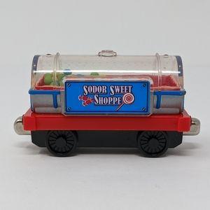 Thomas Train Sodor Sweet Shoppe
